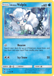 Sun and Moon Guardians Rising card 21
