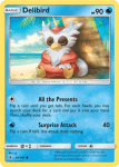 Sun and Moon Guardians Rising card 26