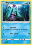 Sun and Moon Guardians Rising card 39