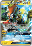 Sun and Moon Guardians Rising card 47