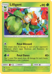 Sun and Moon Guardians Rising card 5