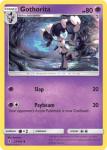Sun and Moon Guardians Rising card 53