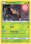 Sun and Moon Guardians Rising card 6