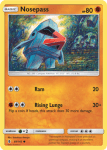 Sun and Moon Guardians Rising card 69