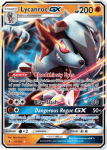 Sun and Moon Guardians Rising card 74