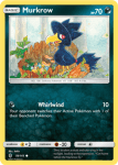 Sun and Moon Guardians Rising card 78