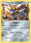 Sun and Moon Guardians Rising card 87