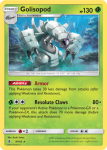 Sun and Moon Guardians Rising card 9