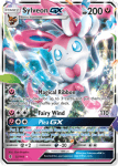 Sun and Moon Guardians Rising card 92