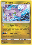 Sun and Moon Guardians Rising card 96