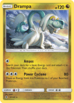 Sun and Moon Guardians Rising card 97