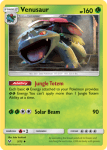 Sun and Moon Shining Legends card 3