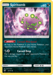 Sun and Moon Shining Legends card 47