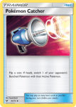 Sun and Moon Shining Legends card 64