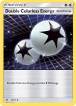 Sun and Moon Shining Legends card 69