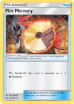 Sun and Moon Ultra Prism card 123