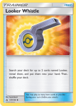 Sun and Moon Ultra Prism card 127