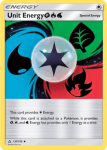 Sun and Moon Ultra Prism card 137
