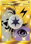 Sun and Moon Ultra Prism card 171