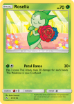 Sun and Moon Ultra Prism card 4