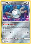 Sun and Moon Ultra Prism card 81