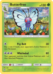 Sun and Moon card 3