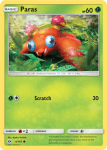Sun and Moon card 4