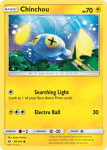 Sun and Moon card 49