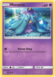 Sun and Moon card 62