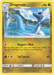 Sun and Moon card 95