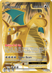 XY Evolutions card 106