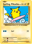 XY Evolutions card 111