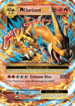 XY Evolutions card 13