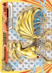 XY Evolutions card 16