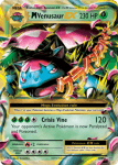 XY Evolutions card 2