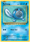 XY Evolutions card 23