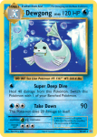 XY Evolutions card 29