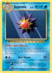 XY Evolutions card 31