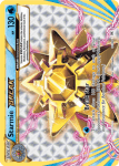 XY Evolutions card 32