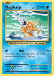 XY Evolutions card 33