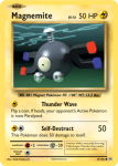 XY Evolutions card 37
