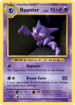 XY Evolutions card 48