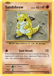 XY Evolutions card 54