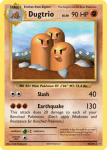 XY Evolutions card 56