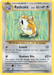 XY Evolutions card 67
