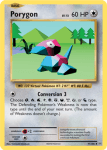 XY Evolutions card 71