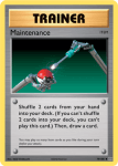 XY Evolutions card 79