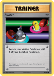 XY Evolutions card 88