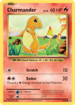 XY Evolutions card 9