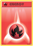 XY Evolutions card 92